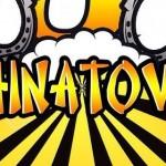 CHINATOWN5-640x280