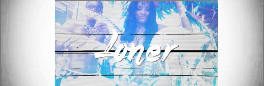 loner-860x280