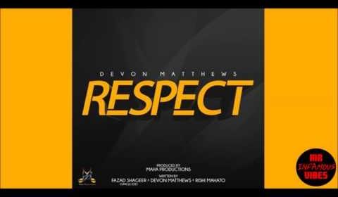 respect-480x280