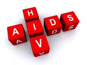 HIV-AIDS3