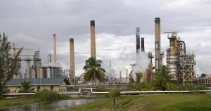 petrotrin-oil-refinery_0