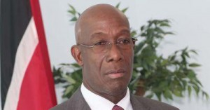 KEITH-ROWLEY_0