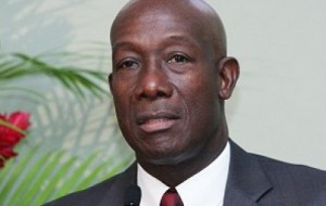 Keith_Rowley_NEW