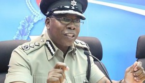 acting_commissioner_of_police_stephen_williams