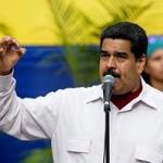 presidentmaduro