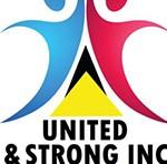 us-logo-lowquality