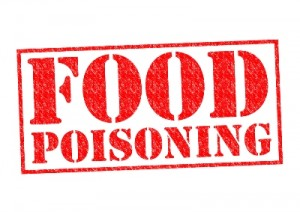 food-poison