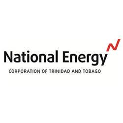 NATIONAL-ENERGY-250x250