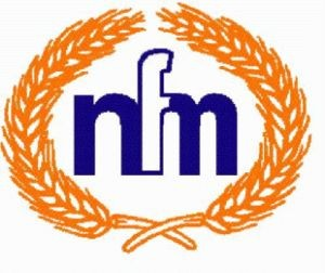National-Flour-Mills-Limited-482