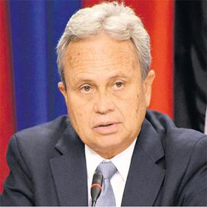 Finance-Minister-Colm-Imbert-PHOTO_2