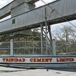 Trinidad-Cement-Limited_0