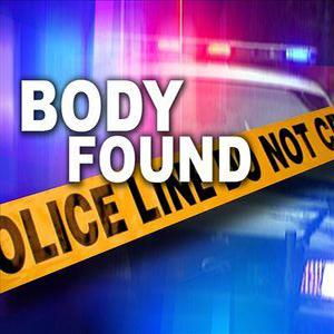 body_found__4_