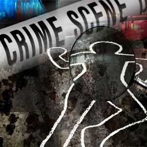 crime-scene-murder-body-chalk-outline-web-generic-1