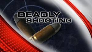 deadly-shooting_generic