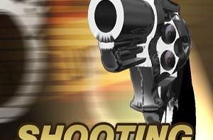 shooting_3_generic