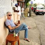 ABPU_S9_Trinidad10