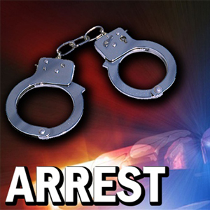 arrest-pic