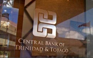 central bank2_4