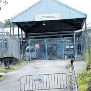 detentioncentre