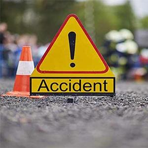 Accident_Pak24