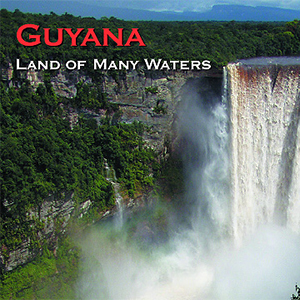 Guyana-Fall-08-Eng-with-title