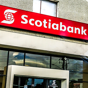 Scotiabank---St-James---Trinidad