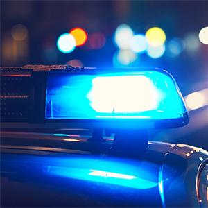Police-lights-4_13