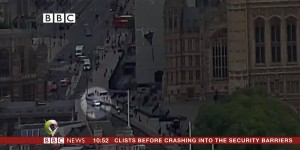 uk parliament attack car aerial footage.png