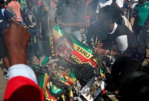 zimbabwe-election-1-1