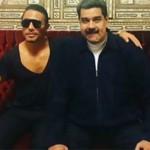 091818+Maduro+Salt+Bae