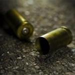 bullet_shells
