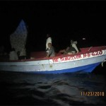 jamaicans_rescued-696x464
