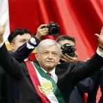 1543720230-AP_Andres_Manuel_Lopez_Obrador_23