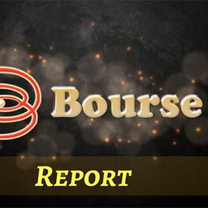 Bourse-Report-Image-Final-1-600x385