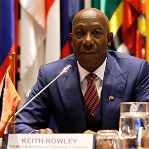 Dr-Keith-Rowley