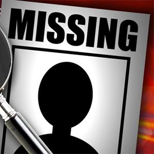 missing-703x422