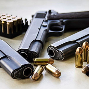 crim-page-firearms-charges-1024x683
