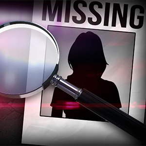 missing+person33