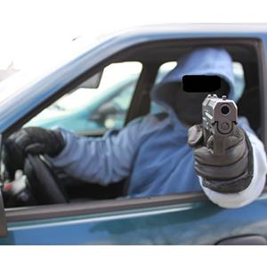 gun-drive-by