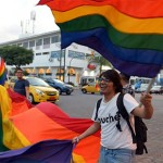 people-in-guayaquil-celebrate-after-ecuador-s-constitutional-court-approves-same-sex-marriage-1560393116626-2