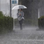 2019-07-03t040905z_1007413077_rc1bcb7a9e90_rtrmadp_3_japan-weather