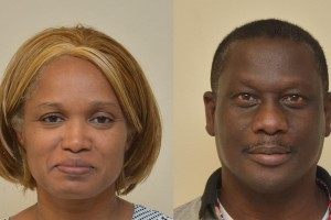 cop-and-wife-charged