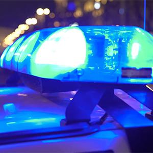 police-lights-2_38