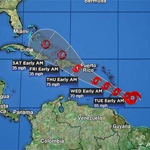 WKMG_hurricanes_Tropical_Storm_Dorian_Intermediate_Advisory_Number_8A_1566820413383_22205702_ver1.0_1280_720