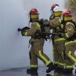 fireman-water-radionz-co-nz