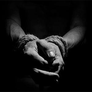 iStock-623537200-hostagee-kidnapp-terrorismm-handd-captivee