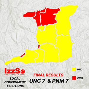 LGE-FINAL-RESULTS