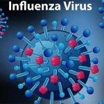 VirusInfluenza
